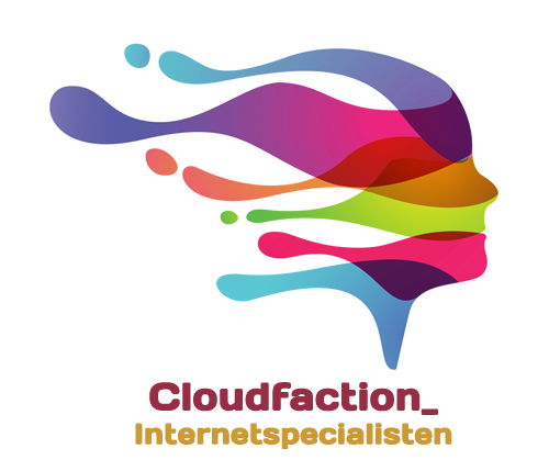 https://cloudfaction.nl/images/logo-500.png
